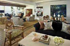 the ultimate guide to choosing rugs decor lovedecor love