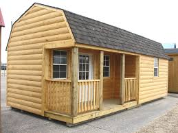 Small Wood Storage Shed Plans by Best 25 Wood Sheds For Sale Ideas On Pinterest Small Cabins For