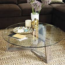 round glass coffee table decor beautiful glass round coffee table best ideas about round coffee