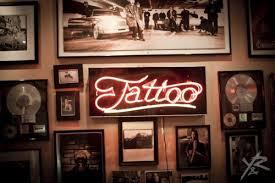 tattoo shop name generator 5 tattoo shop marketing ideas