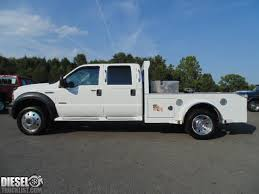 ford f550 for sale diesel truck list for sale 2007 ford f550 xlt tuscany custom