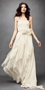 Low Cost Wedding Dresses My Fashion Life