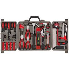 Home Theater Design Tool Tool Sets Amazon Com Power U0026 Hand Tools Hand Tools