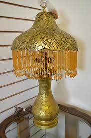 egyptian lamps designers u0027 favorite projects u0026 rooms pinterest