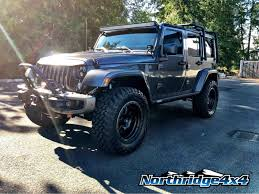 jeep black matte prices the jeep wrangler 2016 black matte willys wheeler is an off road