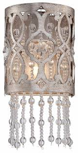 Minka Lavery Wall Sconce Minka Lavery Wall Sconce U2013 Jeffreypeak
