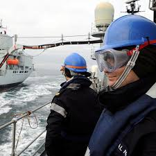 Deck Rating Jobs by Rfa Jobs Seamanship Apprentice Royal Fleet Auxiliary