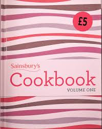 yet another cook book u2013 sainsbury u0027s this timedr abby j waterman