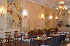 cuisine valenciennes restaurant le hans cuisine gourmande picture of restaurant le
