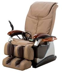 massage chairs pro pedispa specialize in pedicure spa chair