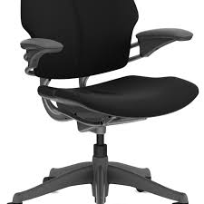 human scale freedom task chair home chair decoration