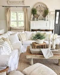 cute home decorating ideas home decorating ideas cozy cool 99 cute shabby chic farmhouse living