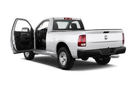 what is the dodge truck 2015 ram 1500 reviews and rating motor trend