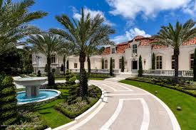 palm beach fl luxury homes u0026 property for sale sotheby u0027s