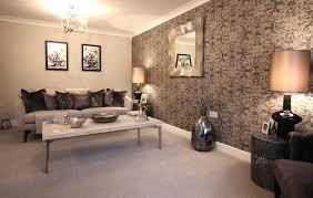 show homes interiors ideas living room show homes ideas modern moohbe