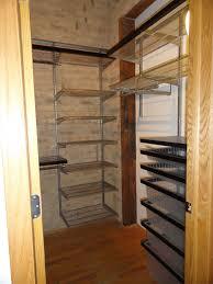 Container Store Closet Systems Closet Walk In Decor Closet Systems Menards