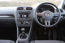 volkswagen golf wagon interior volkswagen golf estate review 2009 2013 parkers