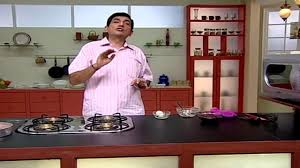 chocolate fudge cake by sanjeev kapoor youtube
