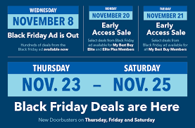 the best deals from the best buy black friday ad 2017 slickdeals net