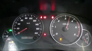 wrecking 2005 toyota prado 3 0 5 speed c20933 youtube