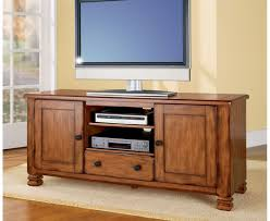 table extraordinary tv mount table superior led tv table
