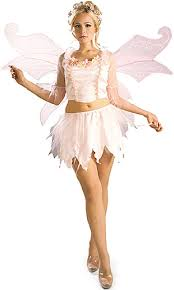 Fairy Costumes Tooth Fairy Costumes For Men Women Kids Parties Costume
