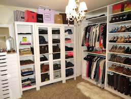 Bedroom Design With Walk In Closet How To Turn A Small Bedroom Into Dressing Room Closet Ideas