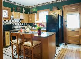 are brown kitchen cabinets outdated 21 things that make any house feel and outdated bob vila