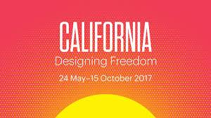 Designing by California Designing Freedom On Vimeo