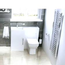 small toilet sink combo toilet sink combo combined and bathroom interior design for small