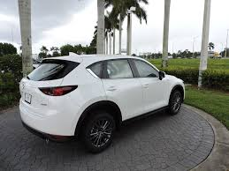 mazda homepage 2017 new mazda cx 5 sport fwd at royal palm mazda serving palm
