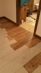 Wood Floor Paint Ideas What Type Of Paint To Use On Wood Floors Painting Cement Floor
