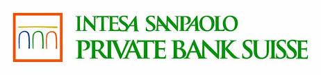 intesa banking trademark information for intesa sanpaolo bank suisse from