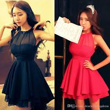 8th grade social dresses 2015 100 cheap homecoming dresses for 8th grade college