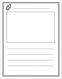 draw and journal pages printable journal pages journals and draw