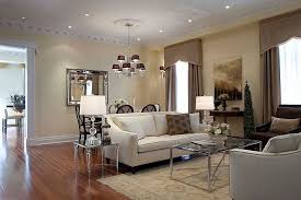 download elegant rooms widaus home design