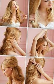 Frisuren Selber Machen Tipps by Kurzhaarfrisuren Zum Selber Machen Http Stylehaare Info 232