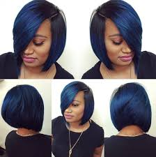 hair style galleries wigs for black 47 best side part weave images on pinterest braids hairstyles