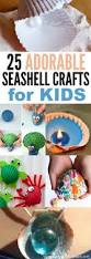 best 25 seashell crafts kids ideas on pinterest shell crafts