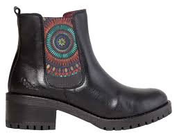s shoes boots uk desigual s shoes boots and booties outlet uk 100