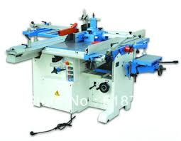 Combination Woodworking Machines Ebay by Combination Woodworking Machine For Sale Uk Quick Woodworking