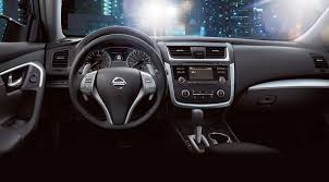 nissan altima coupe hp new nissan altima price quote lake charles la