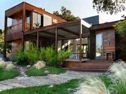 Green Homes Designs by Amazing 80 Tropical House Designs Design Ideas Of Best 25