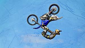 fmx freestyle motocross fmx u2014 step up productions