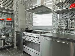 100 painting old metal kitchen cabinets painting metal