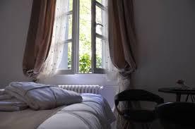 chambre d hote palavas ida chambres d hôtes montpellier prix photos commentaires adresse