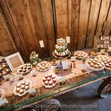 nothing bundt cakes wedding justsingit com