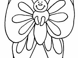 butterflies coloring pages coloring pages print butterfly