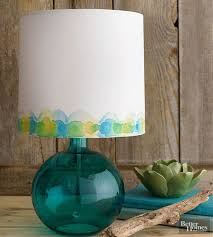 diy projects great weekend home decorating projects diyvila