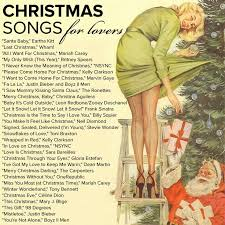 classic christmas songs christmas songs collection best songs best 25 christmas playlist ideas on holidays